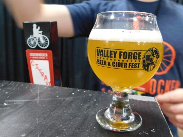 Valley-Forge-Craft-Beer-Fest-2018_120118-150600