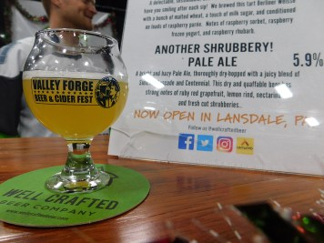 Valley-Forge-Craft-Beer-Fest-2018_120118-152508