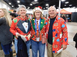 Valley-Forge-Craft-Beer-Fest-2018_120118-174232