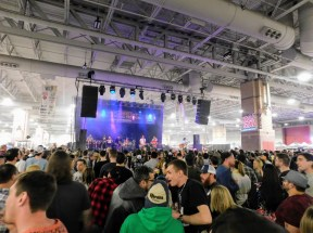 AC-Beer-and-Music-Festival-2019_20190330_144418