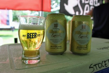 Great-American-Beer-Expo-2019_20190601_011417