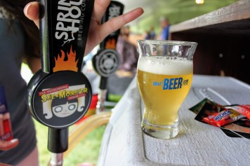 Great-American-Beer-Expo-2019_20190601_013553