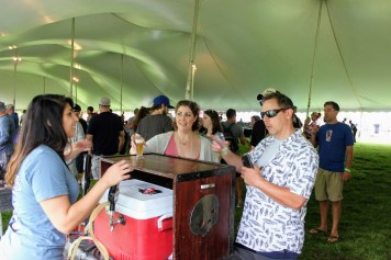 Great-American-Beer-Expo-2019_20190601_013651