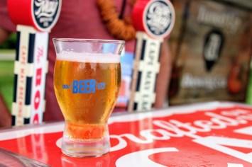 Great-American-Beer-Expo-2019_20190601_014827