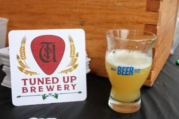 Great-American-Beer-Expo-2019_20190601_015002