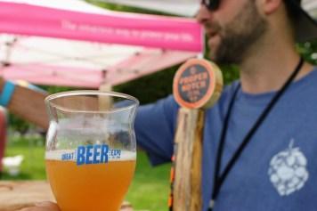 Great-American-Beer-Expo-2019_20190601_015231