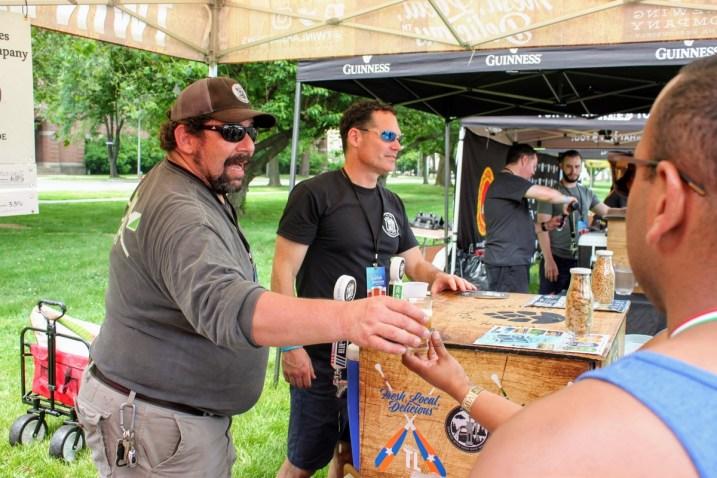 Great-American-Beer-Expo-2019_20190601_015507