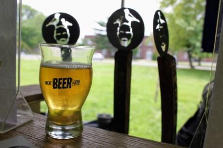 Great-American-Beer-Expo-2019_20190601_015635