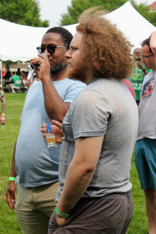 Great-American-Beer-Expo-2019_20190601_024552