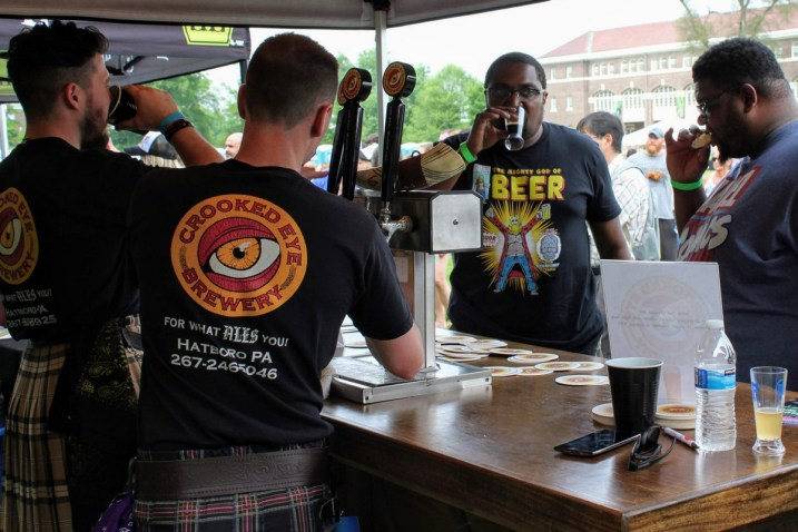 Great-American-Beer-Expo-2019_20190601_024619
