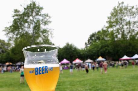 Great-American-Beer-Expo-2019_20190601_034600
