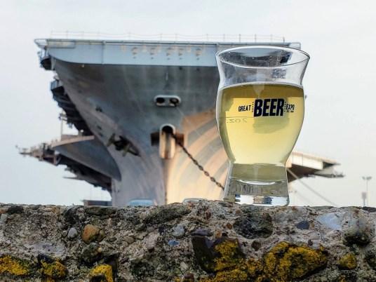 Great-American-Beer-Expo-2019_20190601_174956