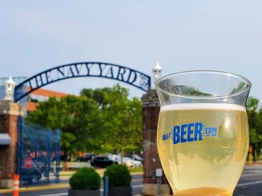 Great-American-Beer-Expo-2019_20190601_181917