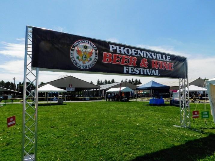 Phoenixville-Beer-Fest-2019_20190511_113415
