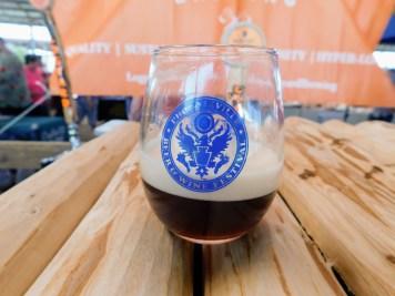 Phoenixville-Beer-Fest-2019_20190511_120824