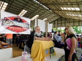 Phoenixville-Beer-Fest-2019_20190511_123142