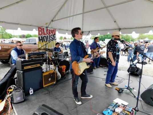 Phoenixville-Beer-Fest-2019_20190511_142657