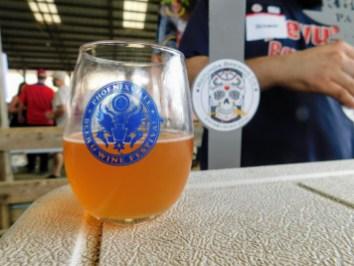 Phoenixville-Beer-Fest-2019_20190511_143315