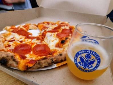 Phoenixville-Beer-Fest-2019_20190511_145701