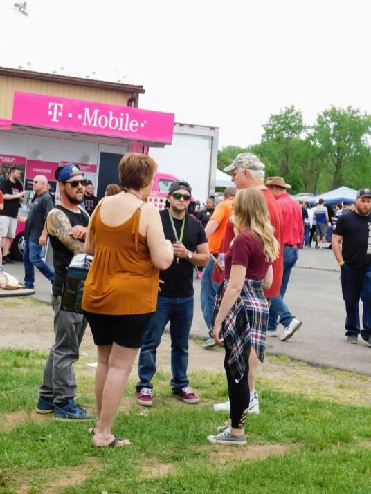 Phoenixville-Beer-Fest-2019_20190511_150326