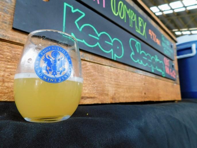 Phoenixville-Beer-Fest-2019_20190511_152551