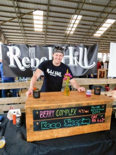 Phoenixville-Beer-Fest-2019_20190511_152611