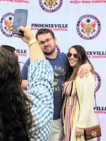 Phoenixville-Beer-Fest-2019_20190511_154928