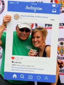 Phoenixville-Beer-Fest-2019_20190511_155016