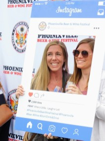 Phoenixville-Beer-Fest-2019_20190511_155052