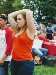 Phoenixville-Beer-Fest-2019_20190511_162912