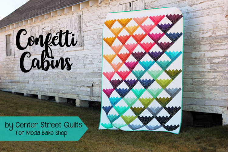 Confetti_Cabins_Full_Quilt_with_text-750x500