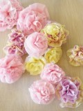 crepe-paper-flower