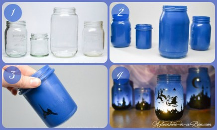 diy-tutorial-making-christmas-lanterns-with-mason-jars-step-by-step