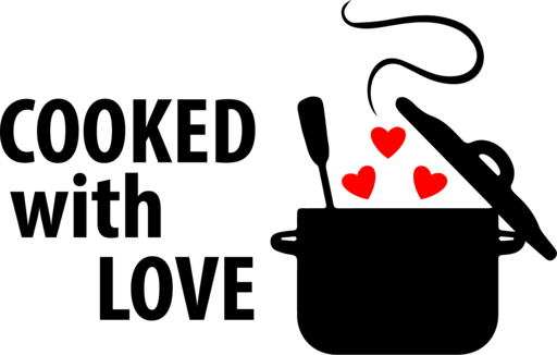 Download blog posts - svg | The Craft Chop