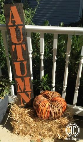 autumn-pallet-sign