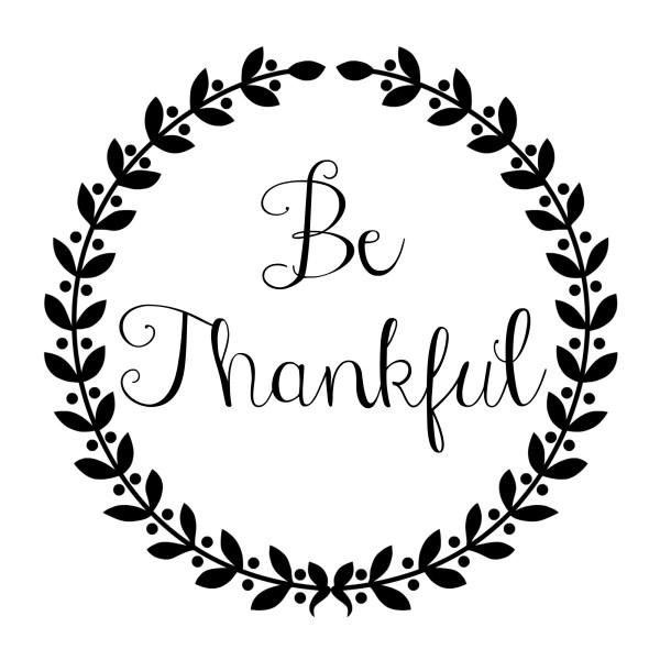 be-thankful-circle-1