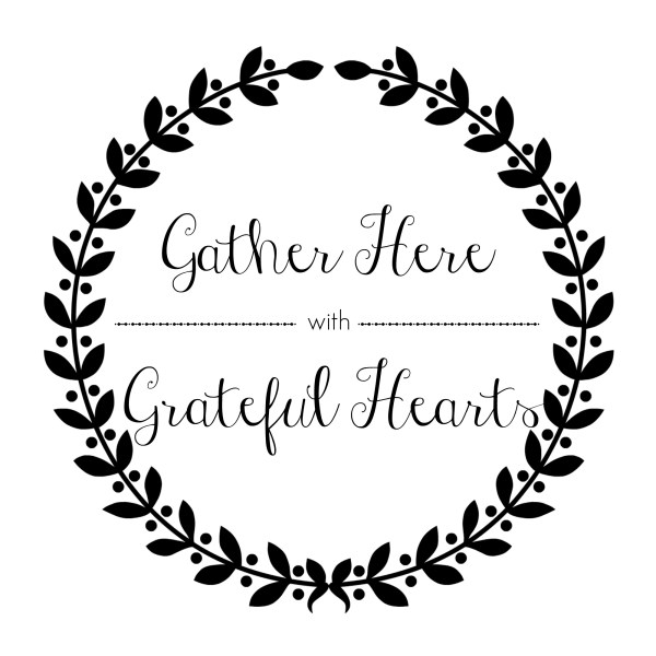 gather-here-1