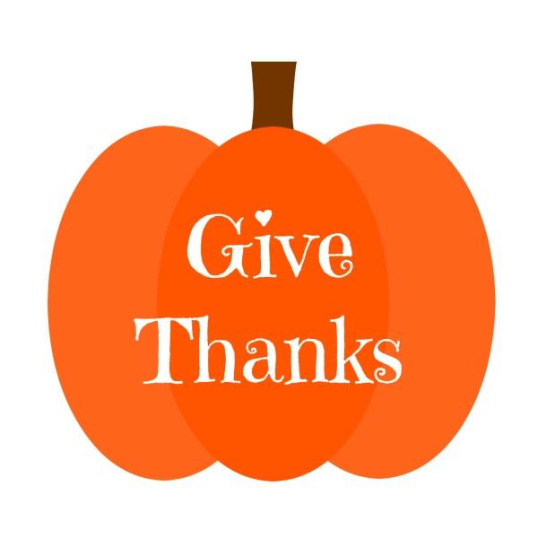 give-thanks-pumpkin-white-2
