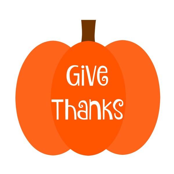 give-thanks-pumpkin-white