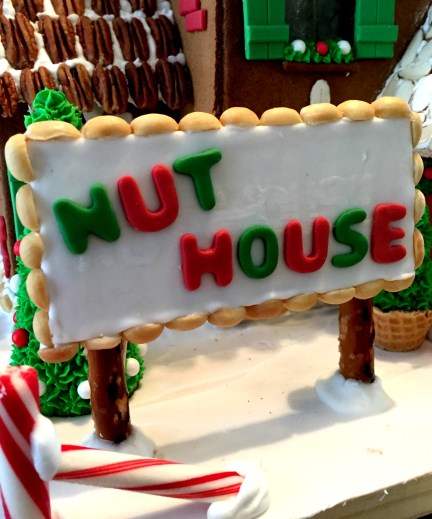 nut-house-17