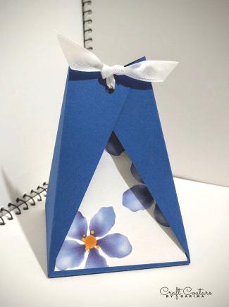 almonds-box-taj