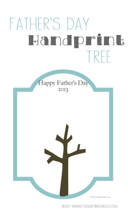 https://i1.wp.com/thecraftingchicks.com/wp-content/uploads/2013/05/Fathers-Day-Handprint-Tree.jpg?resize=261%2C437