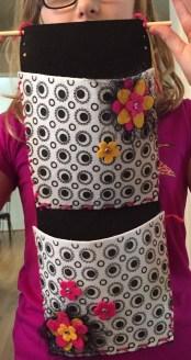 Gwen Crafts - Pockets