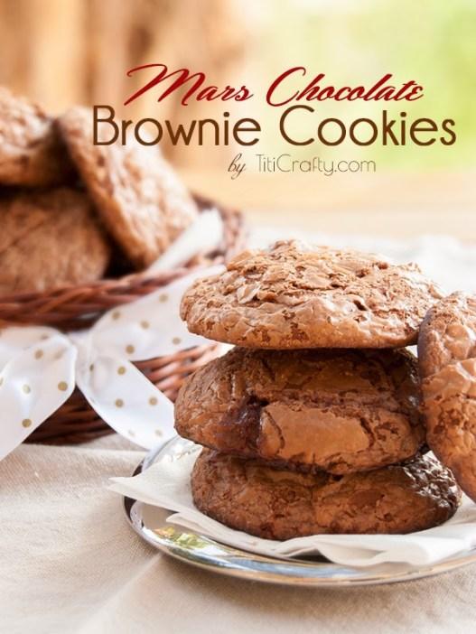 Mars-Chocolate-Brownie-Cookies-Recipe