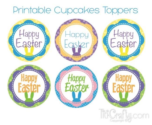 Free-Printable-Cupcake-Toppers