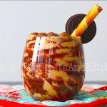 Hotel Style Sambar | Easy tasty sambar