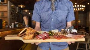 The Craftsman, Charcuterie, Harlem, New York, Morningside Heights