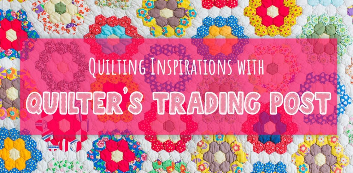 Quilting-Inspirations-Blog-Cover