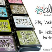 Blitsy website review_hauls