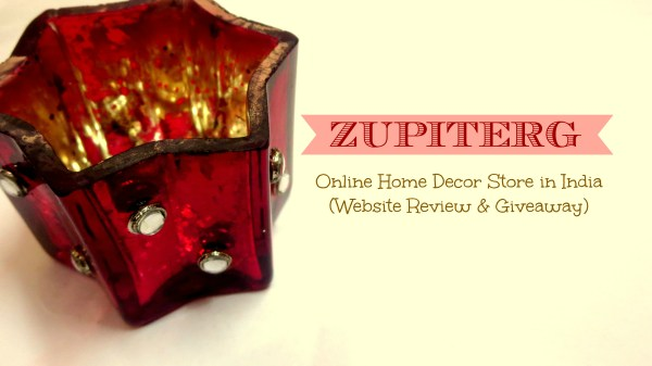 Zupiterg now online home decor store in india Home decor stores india